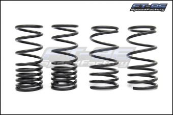 Swift Spec R Springs - 2013+ FR-S / BRZ / 86
