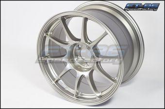 WedsSport TC105N 17x9 5x100 +35 - 2013+ FR-S / BRZ