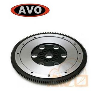 AVO Chromemoly Flywheel 13+ Subaru BRZ / Scion FR-S / 17+ 86