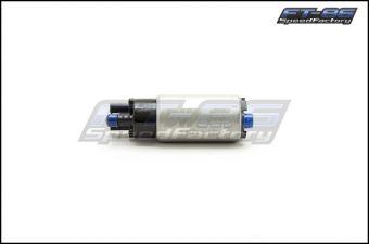 DW65c Fuel Pump w/ Install Kit - 2013+ FR-S / BRZ