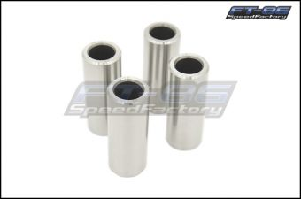 CP-Carrillo High Performance Piston Pin - 2013+ FR-S / BRZ