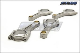 BC I Beam Connecting Rods - 2013+ FR-S / BRZ