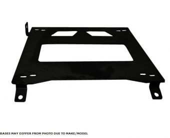 Sparco Seat Base (Right) - 2013+ FR-S / BRZ