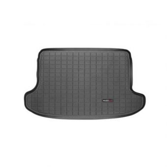 WEATHERTECH TRUNK LINER (BLACK) - 2013+ FR-S / BRZ