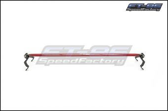 Tanabe Sustec Strut Tower Bar (Rear) - 2013+ FR-S / BRZ