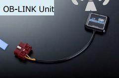 HKS OB-LINK - 2013+ FR-S / BRZ