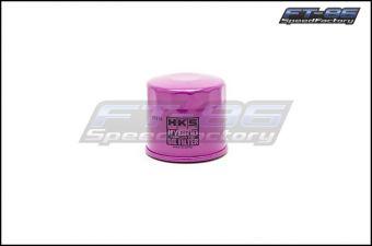 HKS Hybrid Sports Oil Filter - 2013+ FR-S / BRZ / 86