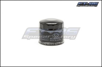 Subaru 15208AA130 OEM Oil Filter