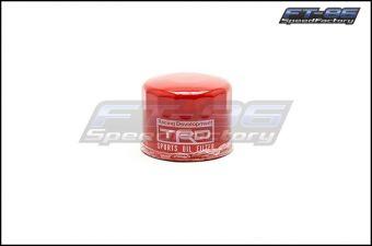 TRD Sports Oil Filter - 2013+ FR-S / BRZ