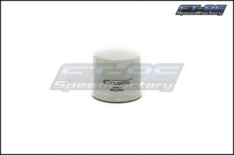 Cusco Oil Filter - 2013+ FR-S / BRZ