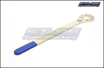 Company23 Crank Pulley Tool - 2013+ FR-S / BRZ