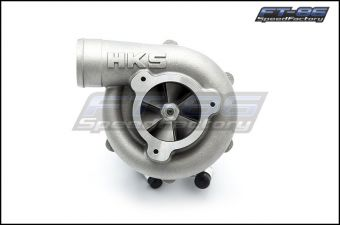 HKS GT V3 Supercharger System (with ECU Tuning) - 2013+ FR-S / BRZ