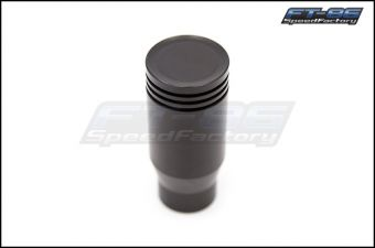 SCAD 6MT BILLET SHIFT KNOB - 2013+ FR-S / BRZ / 86