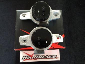 Ace Header FRS/BRZ/GT86 HARDEN ENGINE MOUNT 2PCS/SET