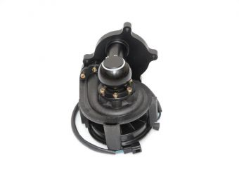 CUSCO ELECTRIC WATER PUMP (SC) - 2013+ FR-S / BRZ
