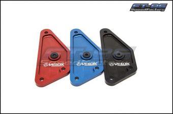 Verus Cam Plate - 2013+ FR-S / BRZ