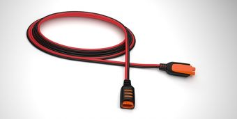 CTEK Comfort Connect Extension Cable