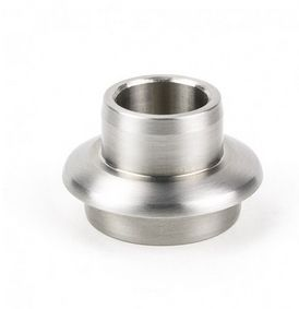 Raceseng Spring Perch Bushing - CasCam