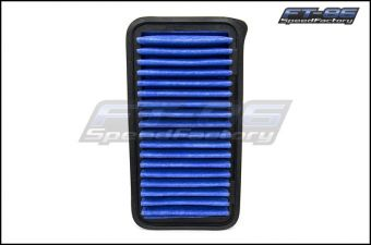 Cosworth Performance Air Filter - 2013-2017* FR-S / BRZ / 86