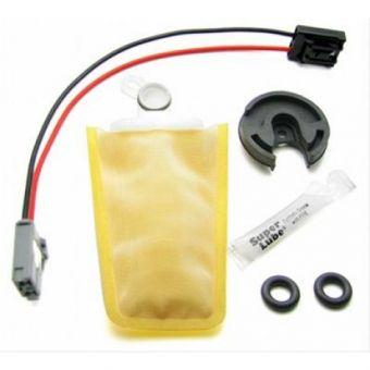 DW65c Fuel Pump Install Kit - 2013+ FR-S / BRZ