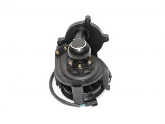 Cusco Electric Water Pump (NA) - 2013+ FR-S / BRZ