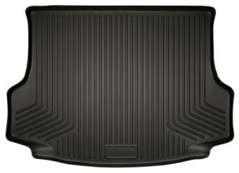 HUSKY CARGO LINER (Fits Toyota Rav 4, see fitment guide below)