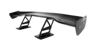 APR GTC-200 CARBON FIBER WING - 2013+ FR-S / BRZ