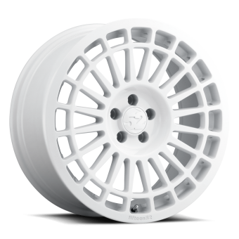 fifteen52 Integrale Rally Wheel - Various Colors and Sizes