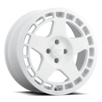 fifteen52 Turbomac Wheel - Various Colors and Sizes