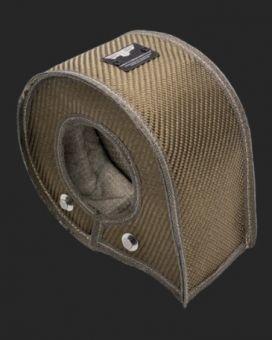 PTP Turbo Blankets T6 Lava® Turbo Blanket