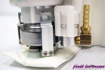 JDL Walbro 485 FRS/BRZ/86 Drop-In In-Tank Fuel Pump