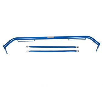 """NRG Innovations Harness Bar: 47"""""""