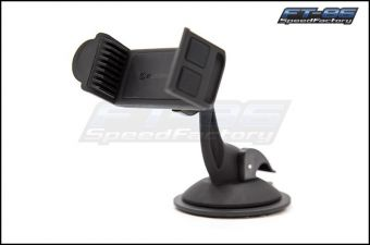 Scosche Window / Dash Mount for Mobile Devices - Universal