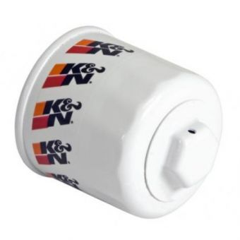 K&N High Performance Oil FIlter - 2013+ FR-S / BRZ