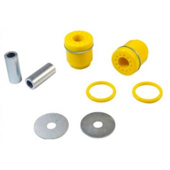 Whiteline Rear Diff Support Bushing - 2013+ FR-S / BRZ