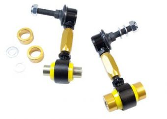 Whiteline Adjustable End Links (Rear) - 2013+ FR-S / BRZ