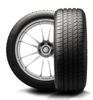 Michelin Primacy MXV4 (V) P215/55R17 93V TL PRIM MXV4 GR