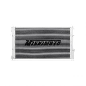 Mishimoto Performance Radiator - 2013+ FR-S / BRZ