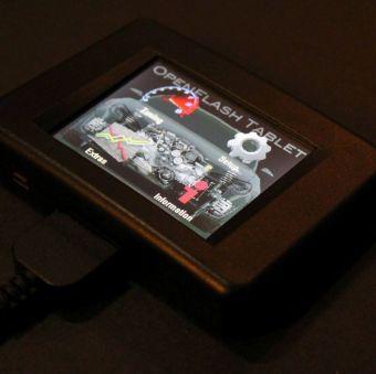 Openflash Tablet Tuner(OFT) V2 - 2013+ FR-S / BRZ