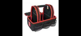 Griots Garage Concours Bag