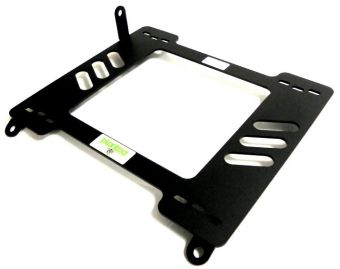 Planted Technology Seat Base (Passenger) - 2013+ FR-S / BRZ