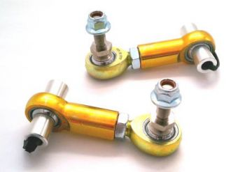 SPL PRO END LINKS (REAR) - 2013+ FR-S / BRZ