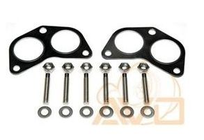 AVO 13+ Subaru BRZ / Scion FR-S Forced Induction Manifold Gasket/ Stud & Nut Kit
