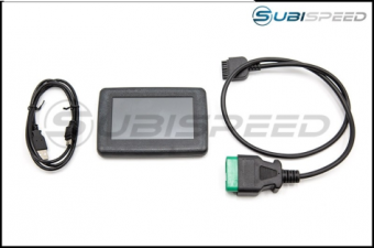 OpenFlash Tuning Tablet (OFT 2.0) Version 2 - 2013+ FR-S / BRZ