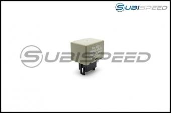 LED Hyperblink Module - 2015+ WRX / 2015+ STI / 2013+ FR-S / BRZ / 86 / 2014+ Forester / 2013+ Crosstrek
