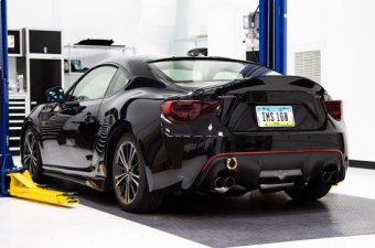 spoilers trunk lips and wings for scion fr s subaru brz toyota gt 86 ft 86 motor sports scion fr s subaru brz toyota gt 86