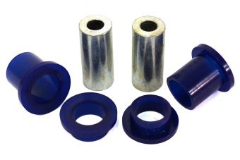 SUPER PRO STEERING RACK AND PINION MOUNT BUSHING 2013+ FR-S / BRZ / 86