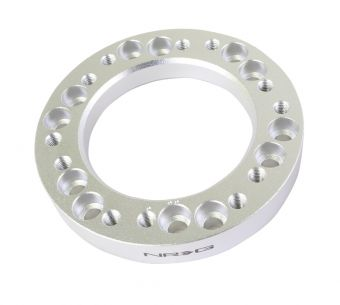 NRG Innovations Hub Spacer 1/2 in