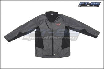 STI Lightweight Jacket
