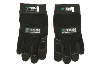 TEIN MECHANIC GLOVES - X-Large